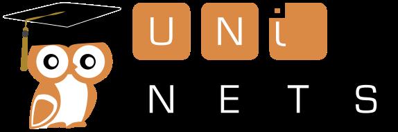 uninets